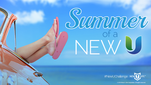 summer-of-a-new-u