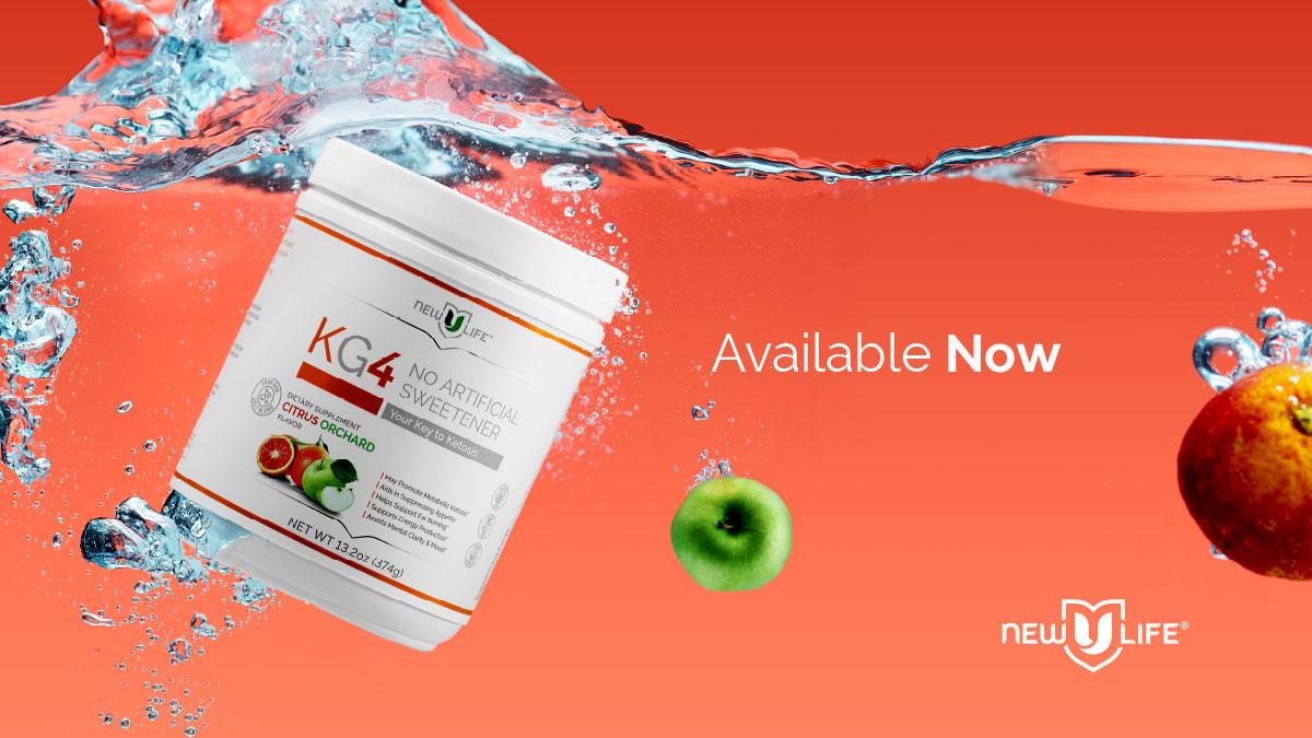 healthandwellnessgel-newulife-ketogen4-kg4